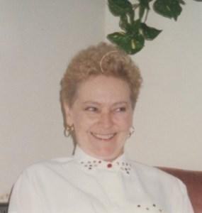 Constance L.  Lakies