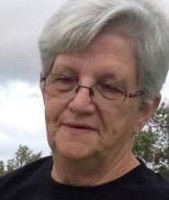 Lorraine Ann  Budge