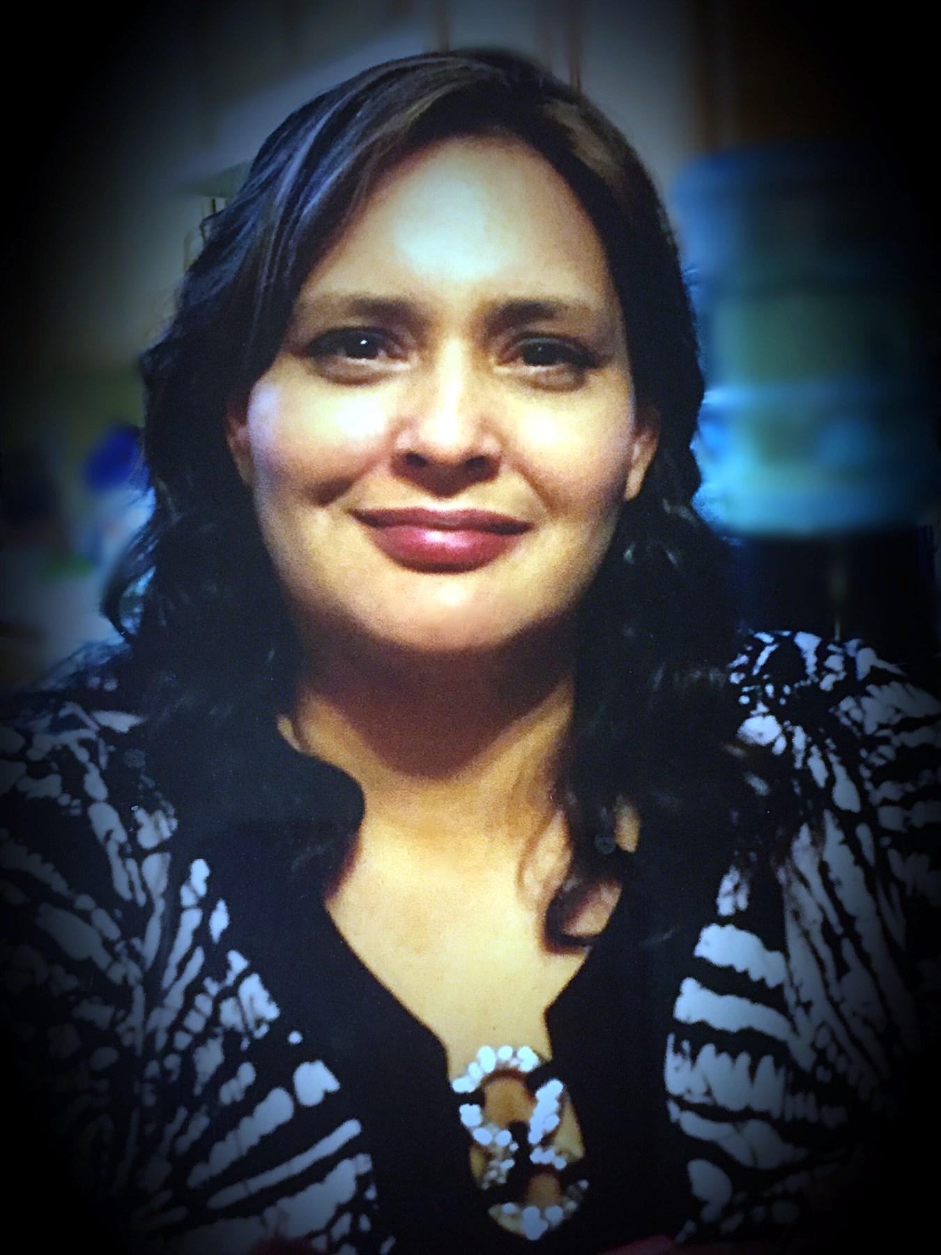 Maria Norma  Estrada