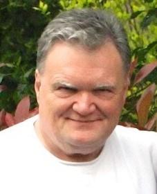 John David  Smythe