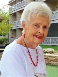 Anne H.   Greenwell
