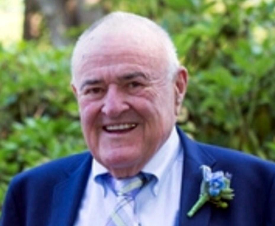 Frederick  Dugan
