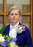 Sr. Mary Gerbermann