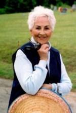 Elizabeth Bowyer-Smith