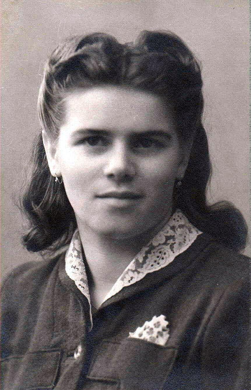 Elia  Monari
