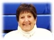 Jean Sylvia  Cheney