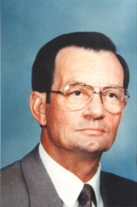 A.L.  Walters