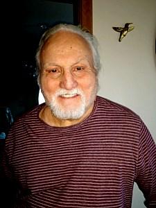 Raymond L.  Gillen