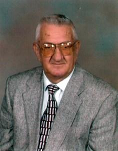 Louie George  Pali