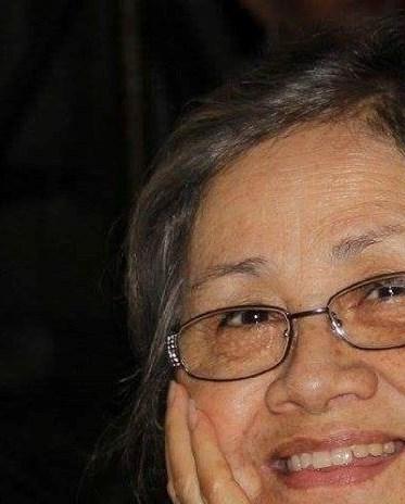 Gloria M.  Longoria