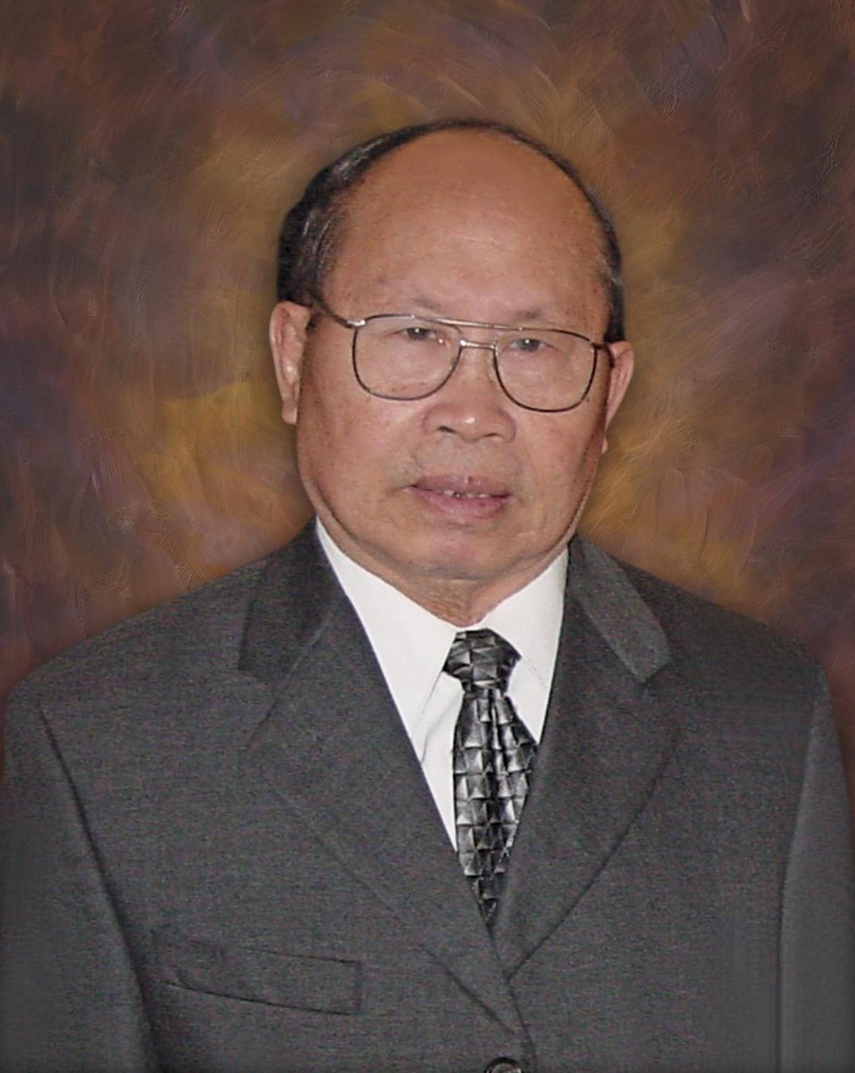 Hao Van  Do