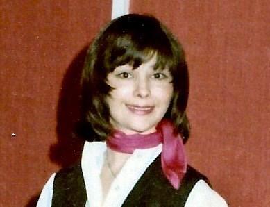 Marchelle D.  Berard-Sinanis
