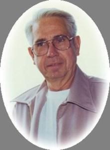 Robert C.  Vantrepotte