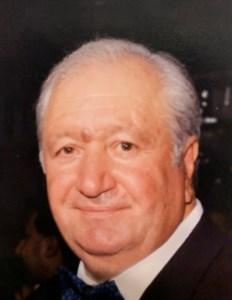 Emilio  Delligatti
