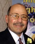 Thomas Barbieri