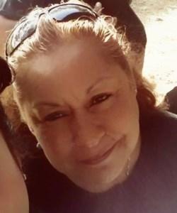 Margarita T.  Lenis