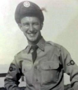 Charles E.  Towles
