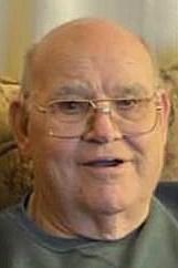 Charles Robert  Greenborn Sr.