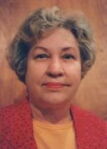 Muriel Travis