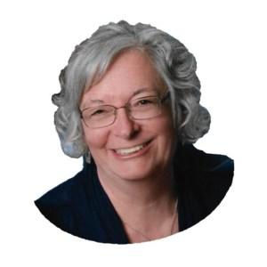 Charlotte Ann  DeLoy