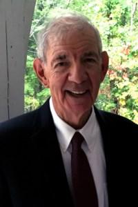 Richard J  Adinolfo