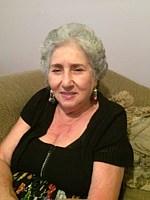 Ena Hernandez Machado
