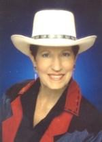 Sue Glass Cole