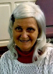 Rose Rebecca  Kincaid