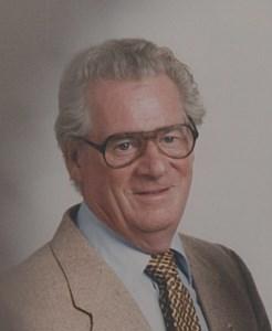 Arthur Henry  Lang Sr.