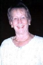 Barbara Hartigan