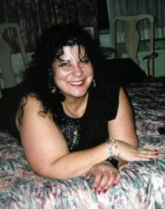 Martha Y.  Martinez