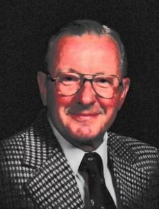 Samuel  Seldomridge