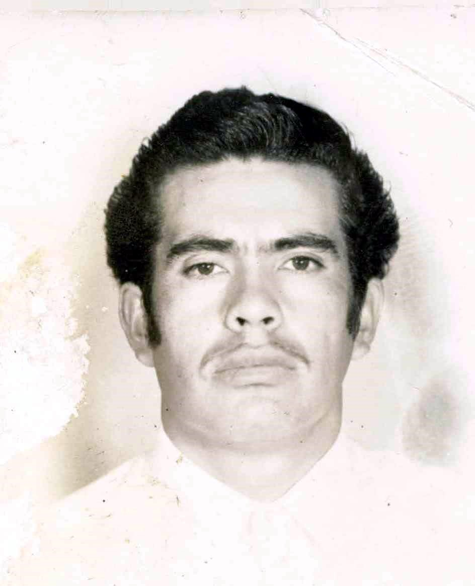 Manuel C.  Avila