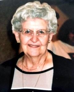 Irene  Krysiak