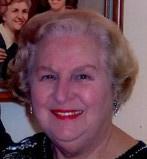 Julia Damalas