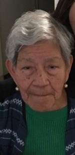 Maria Soto de Vergara