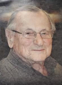 C. Ben  Lofchie