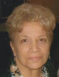 Theresa  Dellasala