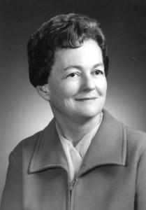 HELEN L.  RYLANT