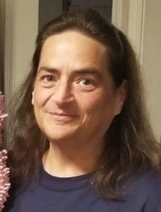 Carole Annette  Brotherton