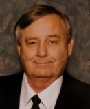 Robert Wayne  Hare Sr.