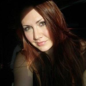 Samantha Elise  Sanchez