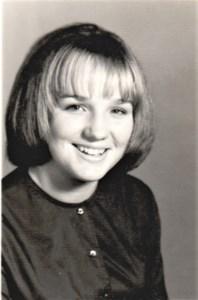 "Pamela ""Alth"" Kay  Burleson"