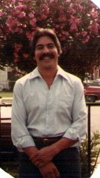 Jorge Alberto  Gutierrez