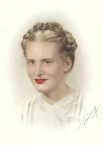 Elizabeth E.  Lively