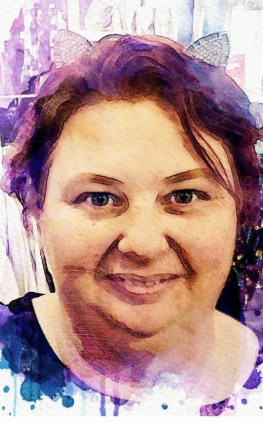 Timberlina Sue  (Tidwell) Foraker