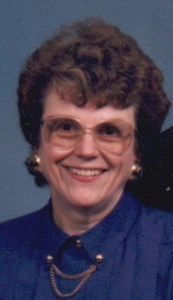 Eleanor H.  Windt