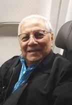 Carlos Olaya