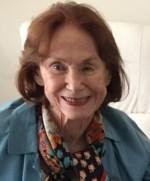 Shirley Pearson