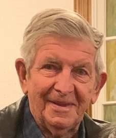 Joseph A.  Webster
